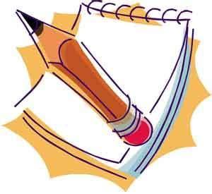 HOW TO WRITE A WORLD CLASS METHODOLOGY PAPER - UTSA